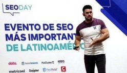 """DSC00160 1 248x144 - Luis Villanueva: """"Las empresas deben destinar mayores recursos para formar especialistas en SEO"""""""