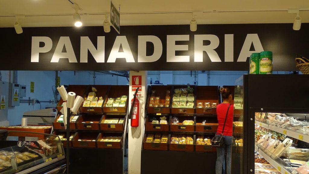 DSC00325 1024x577 - Perú: Supermercados Franco abre las puertas de su primer local en Surco