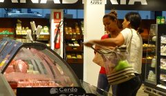 DSC00333 240x140 - Perú: Supermercados, el canal que más crecerá en 2020