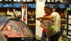 DSC00333 248x144 - Perú: Supermercados, el canal que más crecerá en 2020