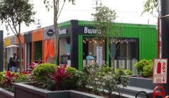 DSC02607 240x140 - Estos son los requisitos para abrir un negocio en el primer YOY Lima Box Park