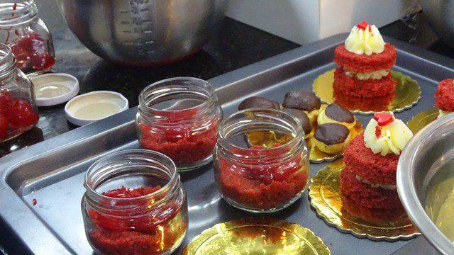 DSC02707 - Conoce el coworking gastronómico de Real Plaza para emprendedores