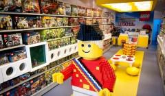 DSC 6094 240x140 - Gerente de Lego asumirá la presidencia de la compañía danesa