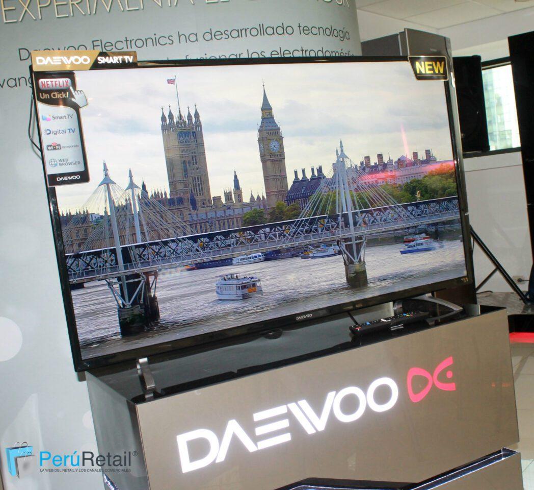 daewoo-3340-peru-retail