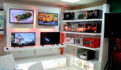 Daewoo 3344 Peru Retail  248x144 - Aumenta la demanda de electrodomésticos por clase media peruana