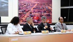 Dakar 2019 240x140 - Rally Dakar 2019 generaría S/ 190 millones para el Perú