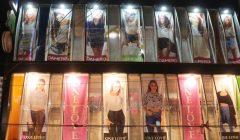 Damero Gamarra Plaza 2 1 240x140 - Damero Gamarra Plaza apuesta por moda 100% peruana