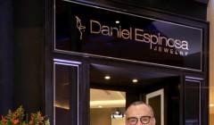 daniel_espinosa