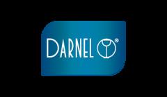 Darnel Guía Horeca Perú Retail 17 240x140 - DARNEL