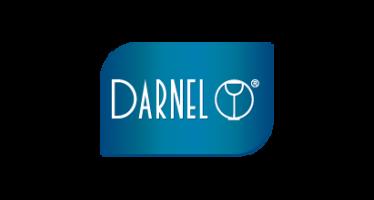 Darnel Guía Horeca Perú Retail 17 374x200 - DARNEL