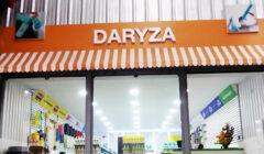 Daryza-Minka2
