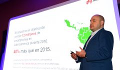 David Moheno Director de Relaciones Públicas Latinoamérica 240x140 - Huawei es una de las marcas de mayor crecimiento en la región