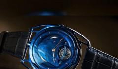De Bethune DB28 meteorito 240x140 - Tendencias en el mercado de relojes de lujo