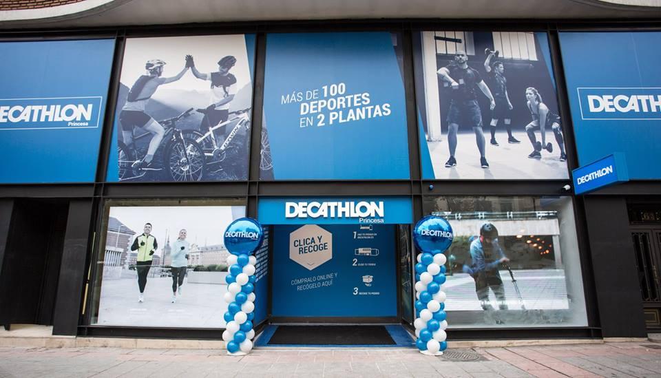 Decathlon abrirá su primera tienda en Chile  38dd0e00d749d