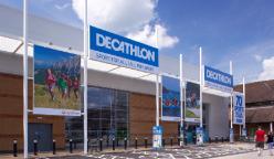 Decathlon tienda exterior 728 248x144 - Decathlon invertirá 10 millones de dólares en su primera tienda en Colombia
