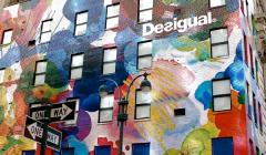 Desigual tienda NY 728 240x140 - Desigual ficha a Jean-Paul Goude como nuevo director artístico