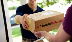 Despacho TiendaMIA 248x144 - Cyber Days 2019: Entérate cómo adquirir productos gratis de eBay, Amazon y Walmart