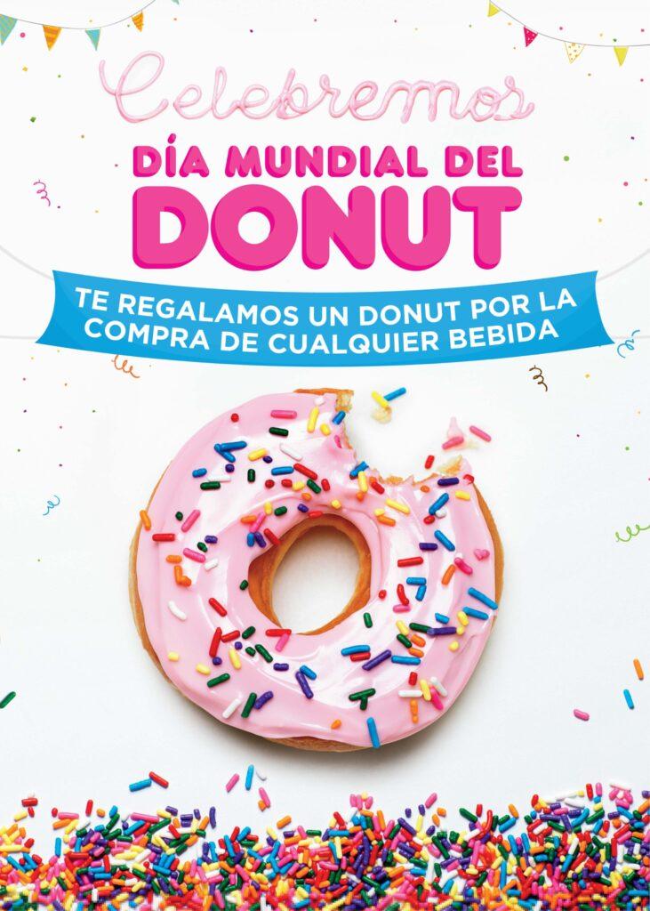 Dia de la donut-01 (1)