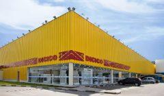 Dicico Jacarei no interior paulista 240x140 - Brasil: Falabella desembolsa US$ 60 millones para aumentar a 100% su capital en Construdecor