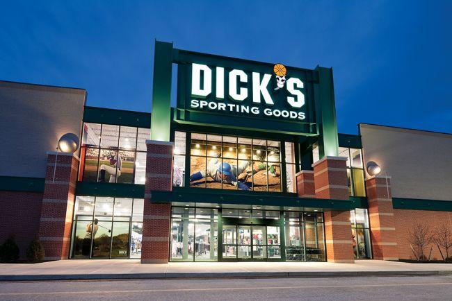 Dicks-Albany-Storefront