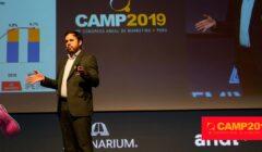 Diego Macera CAMP2019 240x140 - Perú: ¿Cómo le va al sector retail y qué se espera para este año?