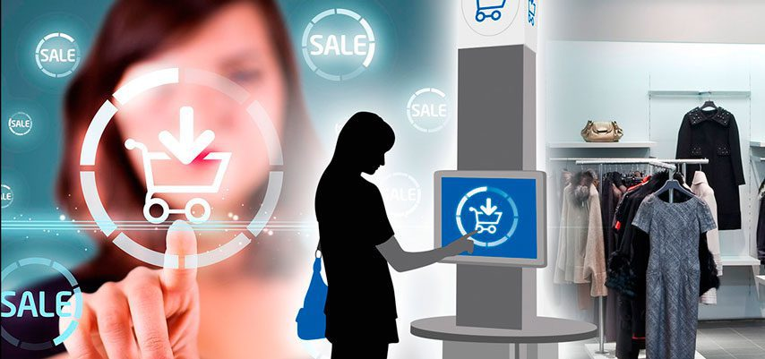 Digital-Retail