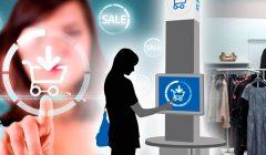 Digital Retail 240x140 - El ecosistema digital generaría mayores oportunidades al sector retail