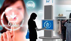 Digital Retail 248x144 - El ecosistema digital generaría mayores oportunidades al sector retail