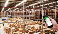 Dinet 1 240x140 - Logística inversa: Las empresas deben gestionar sus devoluciones