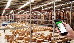 Dinet 1 248x144 - Logística inversa: Las empresas deben gestionar sus devoluciones