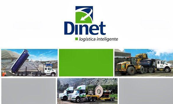 Dinet participará en el foro empresarial Expogestión 2015