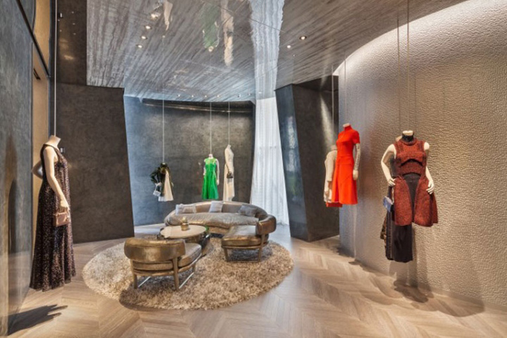 Dior-Flagship-Store-Seoul-South-Korea