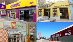 Discounters y tiendas de conveniencia en Perú 1 240x140 - Perú: Tiendas de conveniencia y de descuento aún no alcanzan su nivel de madurez