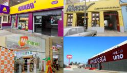 Discounters y tiendas de conveniencia en Perú 1 248x144 - Perú: Tiendas de descuento crecen aceleradamente en el mercado limeño