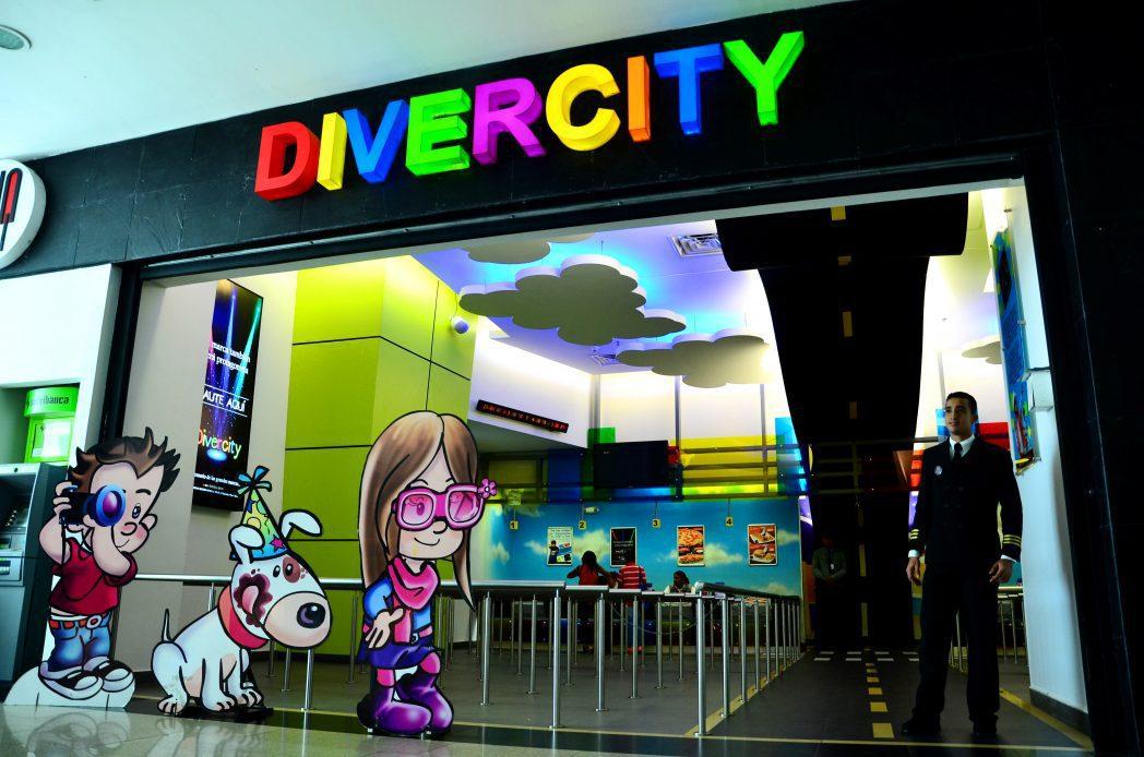 Divercity2