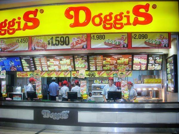 doggis-7