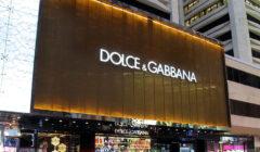 Dolce Gabbana compra fábrica a Ermenegildo Zegna 240x140 - Dolce & Gabbana no está a la venta
