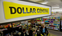 Dollar-General-Black-Friday