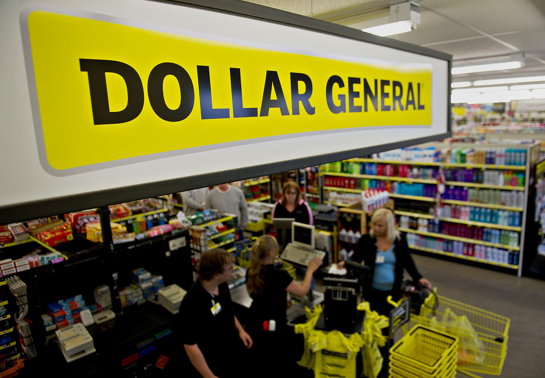 Dollar-General-Black-Friday
