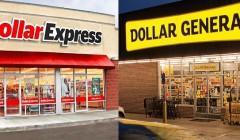 Dollar General dollar express 240x140 - Dollar General compra a su competencia Dollar Express