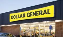 Dollar General  240x140 - Dollar General planea abrir 1000 tiendas este 2017