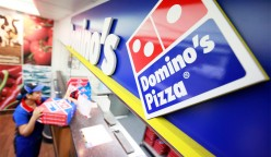 dominos-pizza-peru-6