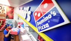 Dominos-Pizza-Peru