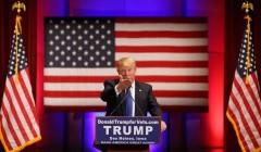 Donald Trump Canada 1 240x140 - Donald Trump, ¿cómo afectará al sector retail su reciente elección?