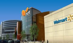 Dot Baires Argentina 240x140 - Argentina: Irsa invertiría US$ 7,5 millones en un nuevo centro comercial