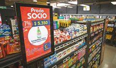 DprimeraPriceClub Colombia 240x140 - Supermercados de descuento tendrá un nuevo jugador en Colombia