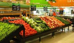 Dueños de supermercados canadienses comprarán productos en Perú