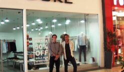 Duke Clothing