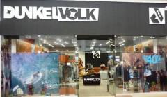 Dunkelvolk Cayma 240x140 - Dunkelvolk busca expandirse en Bolivia