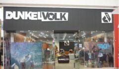 Dunkelvolk proyecta tener 60 tiendas 240x140 - Dunkelvolk proyecta tener 60 tiendas para el 2018